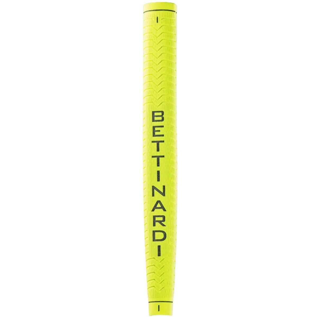 ベティナルディ(BETTINARDI) ラムキン ジャンボコード グリップ パター用
