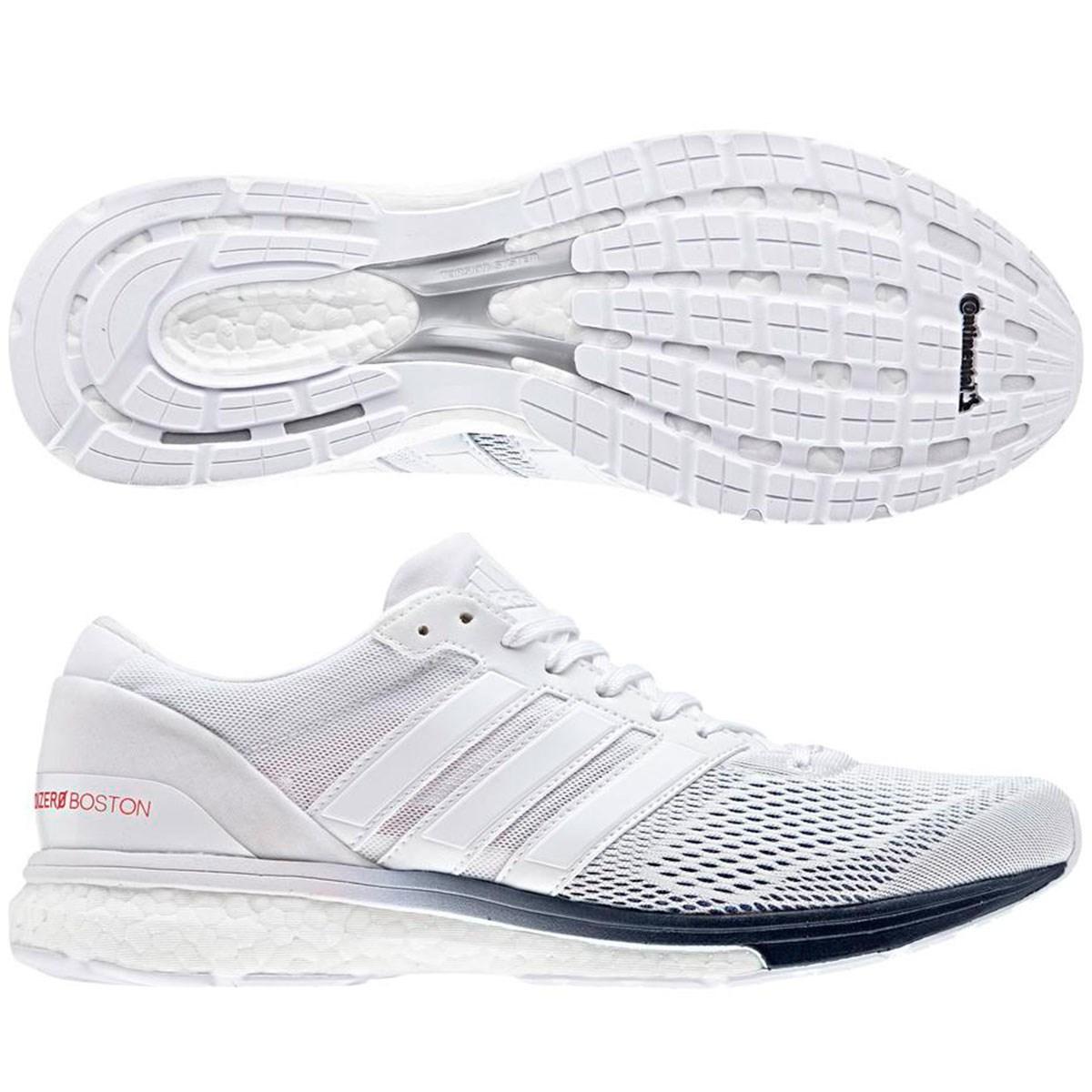 アディダス(adidas) adiZERO boston BOOST 2 AKTIV シューズ