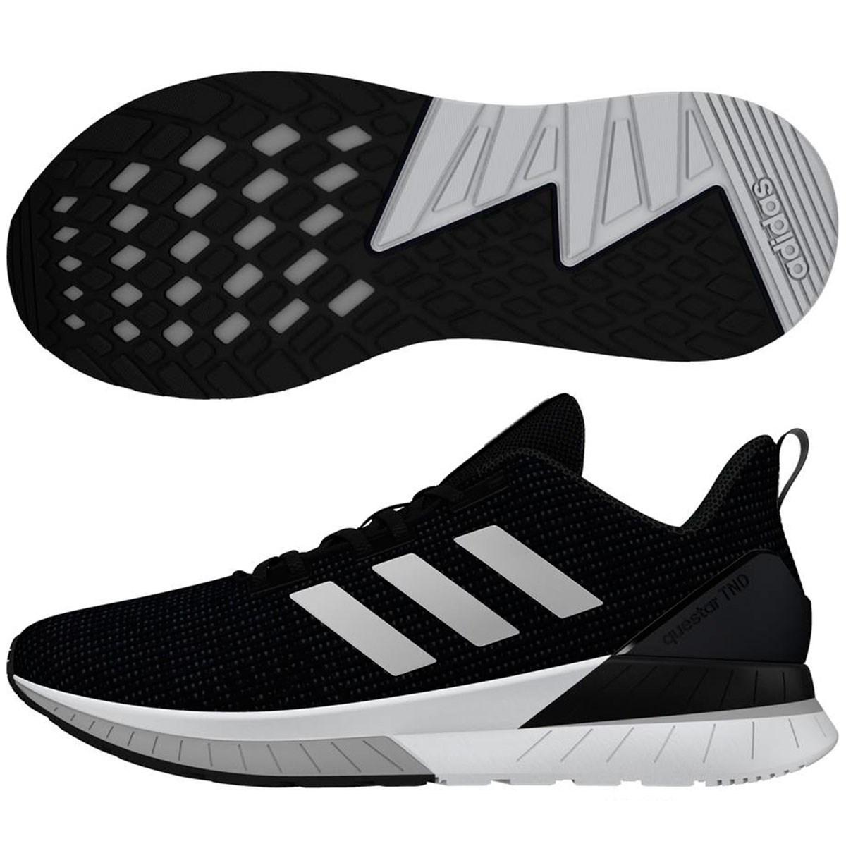 アディダス(adidas) QUESTAR TND シューズ