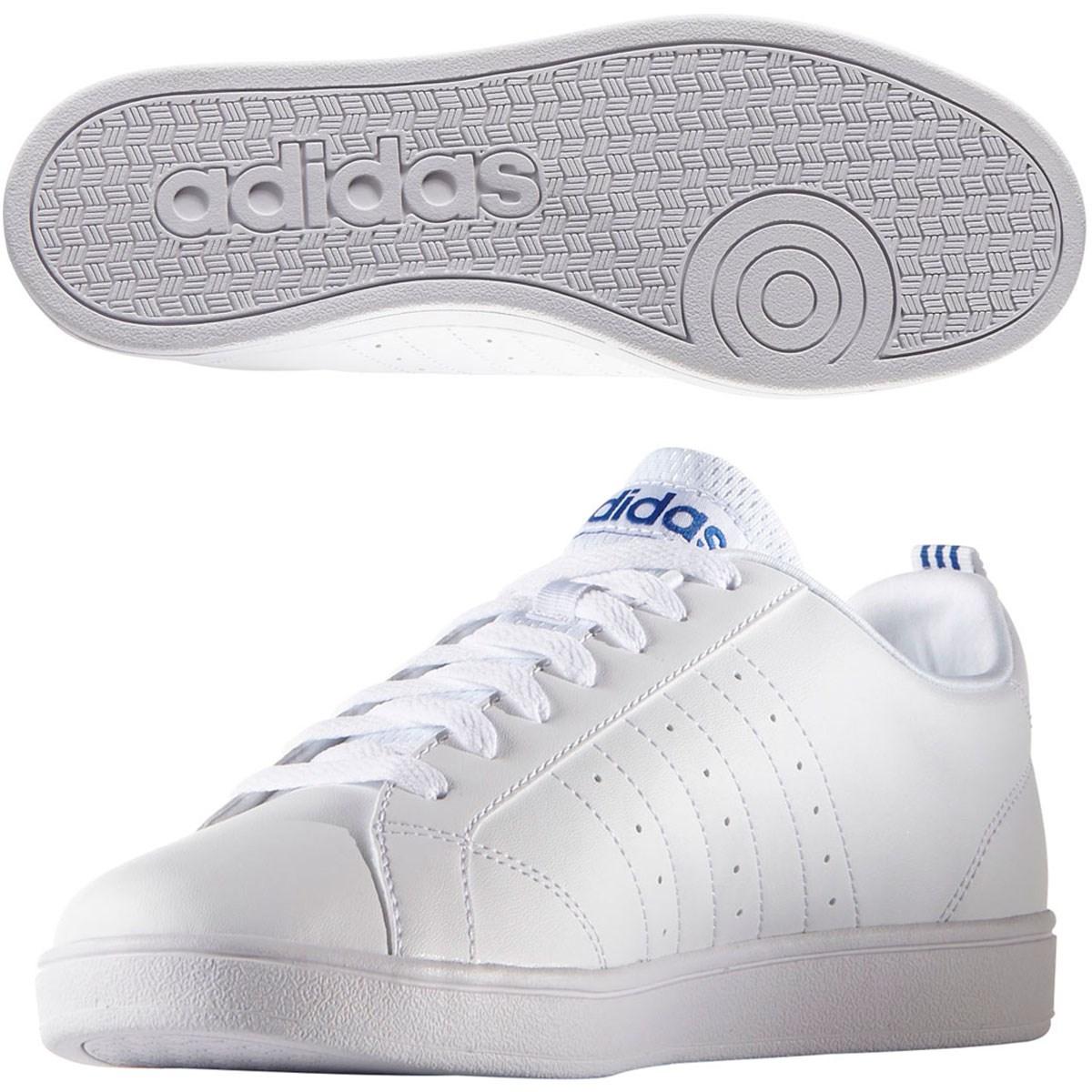 アディダス(adidas) VALSTRIPES2 シューズ