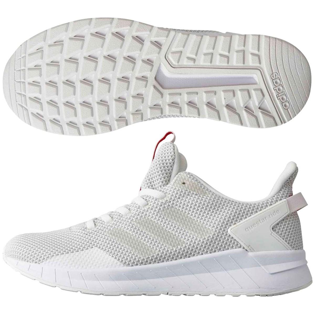 アディダス(adidas) QUESTAR RIDE シューズ