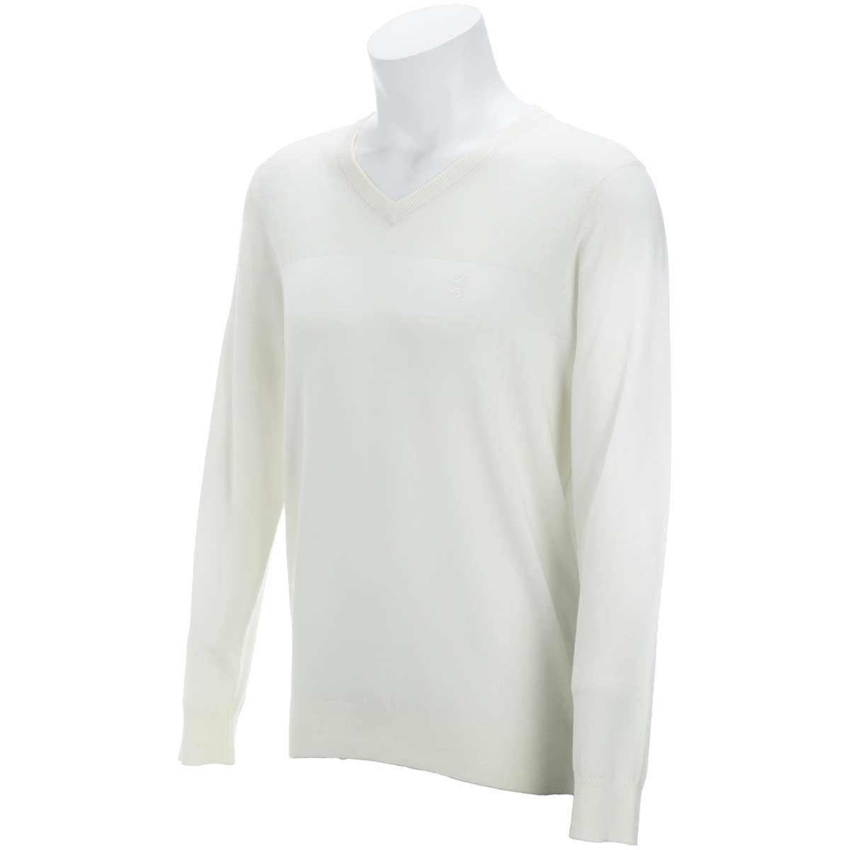 アウトラスト セーター