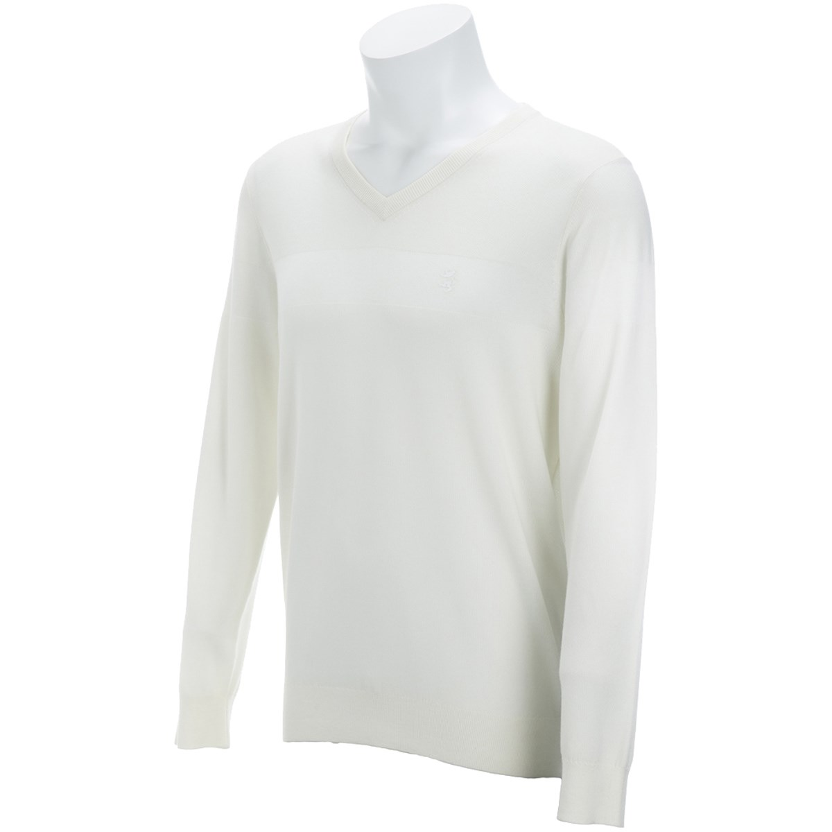 アドミラル アウトラスト セーター