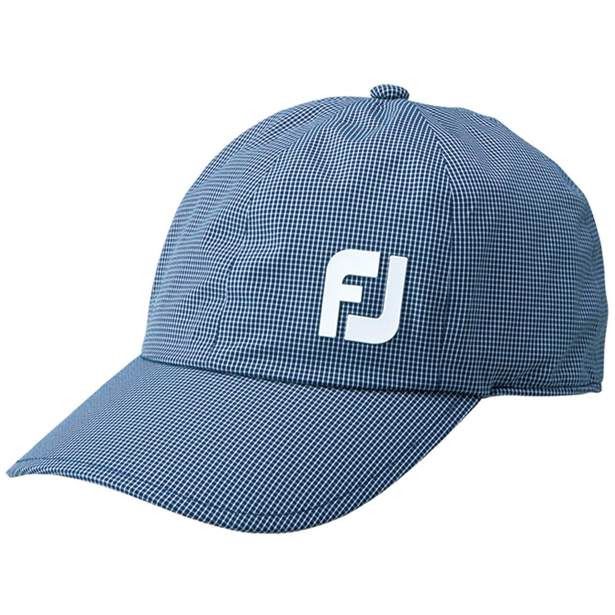 フットジョイ(FootJoy) レインキャップ