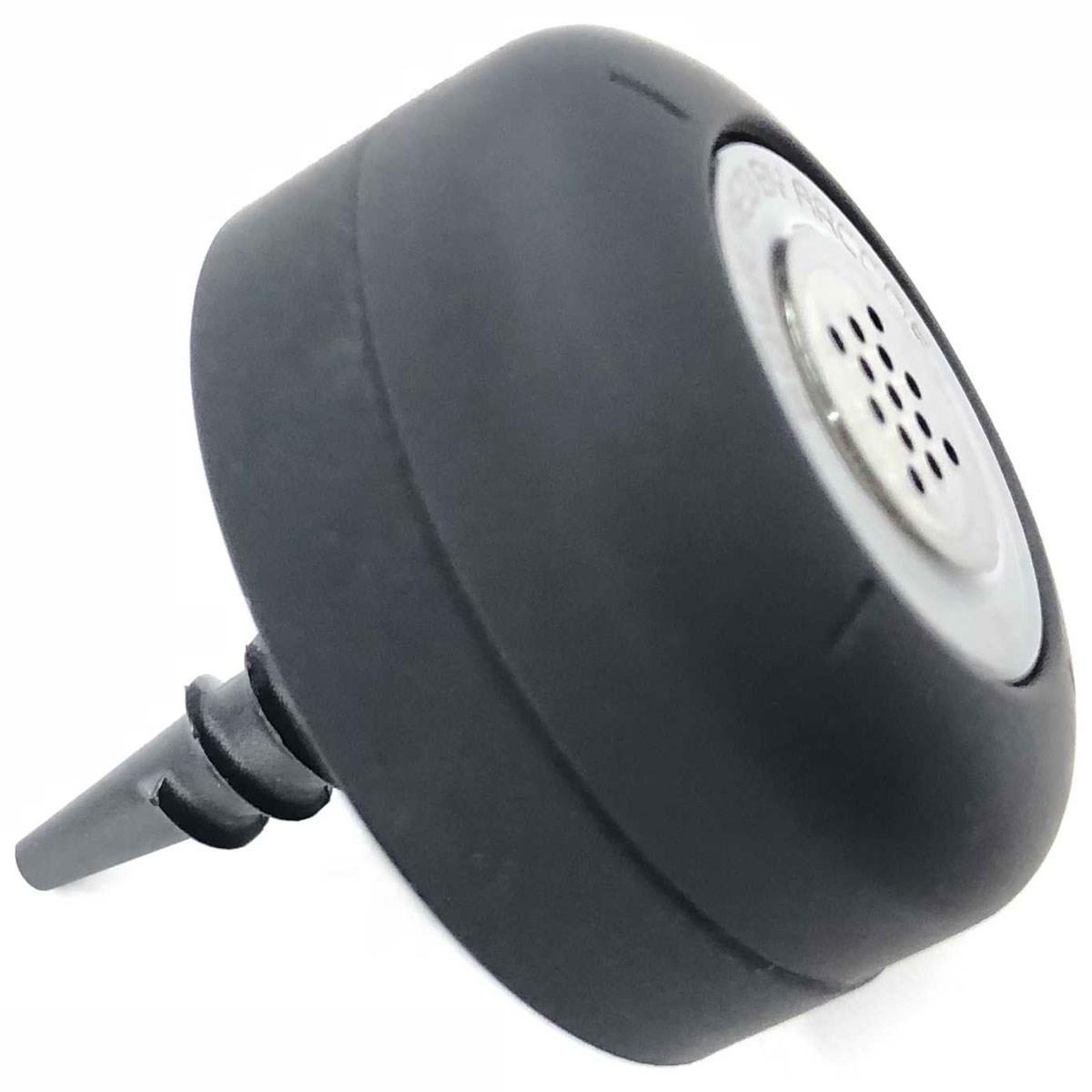 アーコスゴルフ Arccos Caddie Smart Sensors パター用(単品)