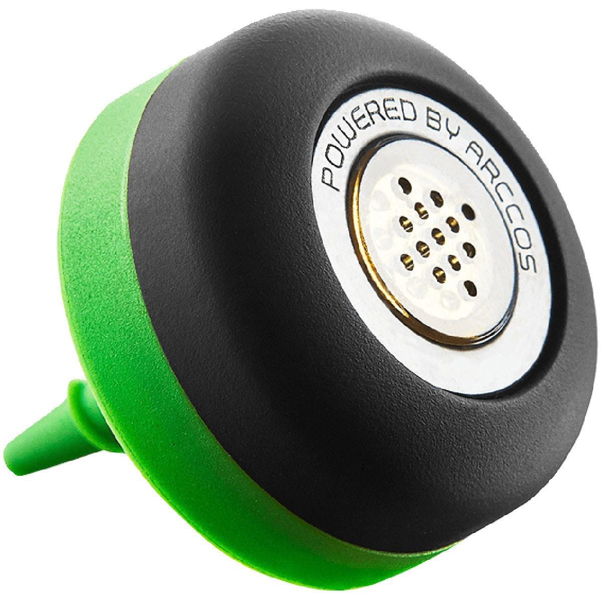 アーコスゴルフ Arccos Caddie Smart Sensors ウッド アイアン用(単品)
