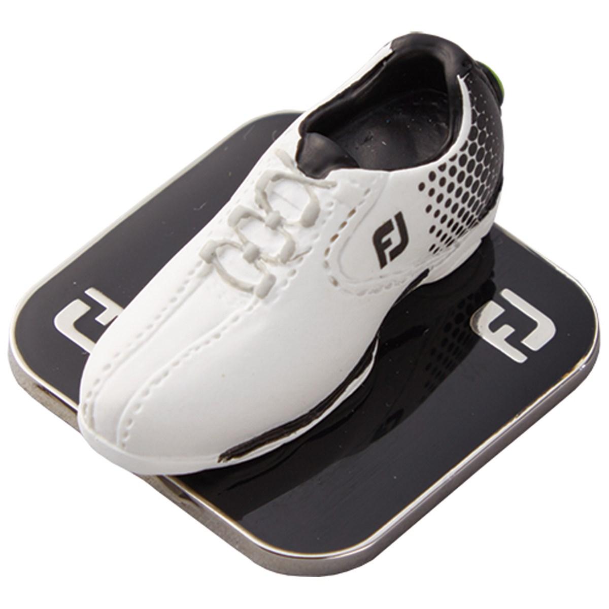 フットジョイ(FootJoy) スタイル1 ボールマーカー