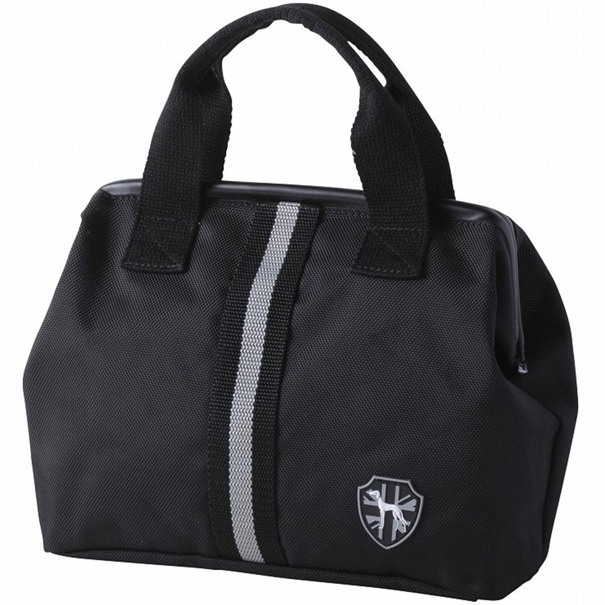 マグネットカートバッグ