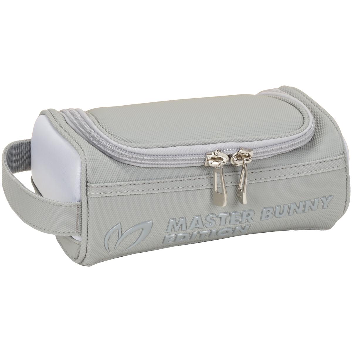 ポリ塩化ビニル×ネオプレーン カートバッグ