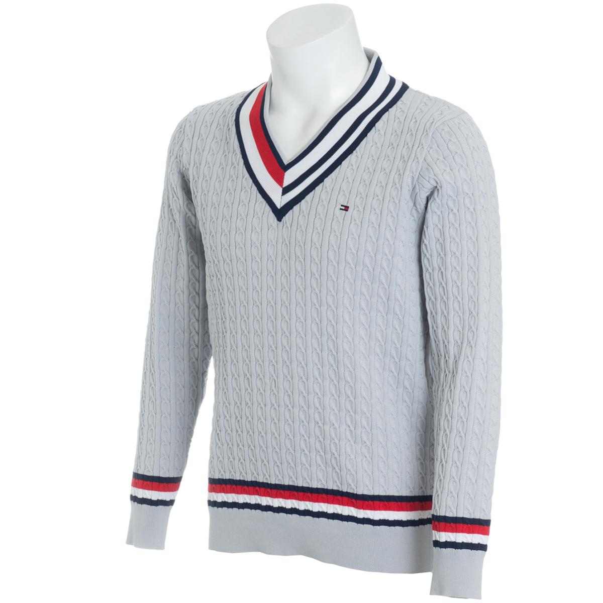 TILDEN セーター