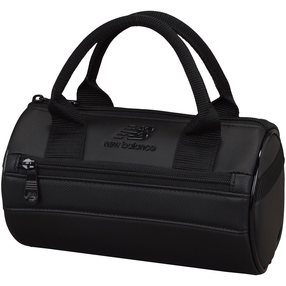 ニューバランス SPORT ロゴボストンカートバッグ