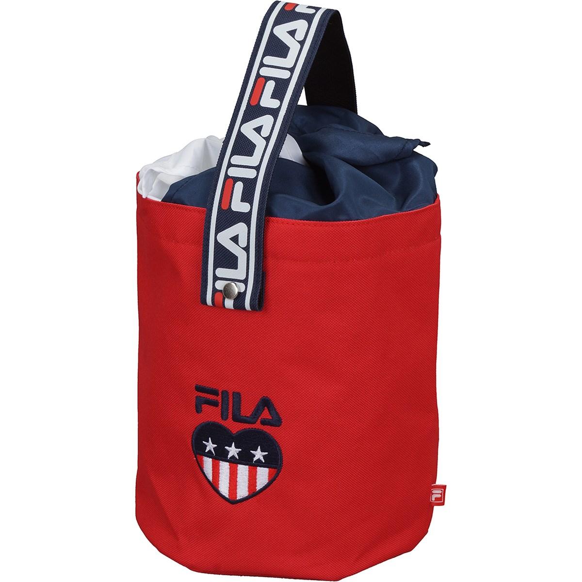 フィラ(FILA) カートバッグ