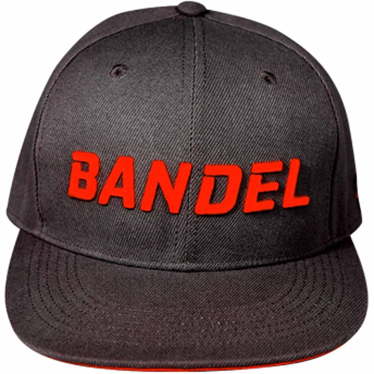 バンデル スポーツキャップ