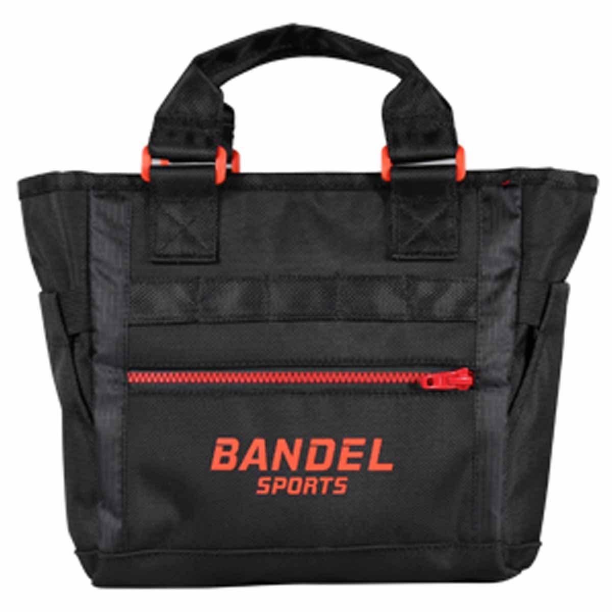 バンデル スポーツスモールトートバッグ
