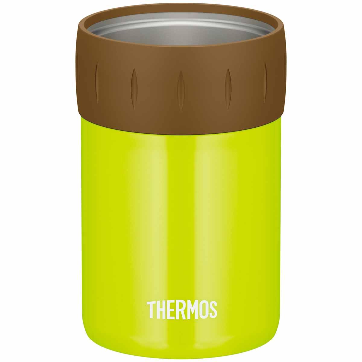 保冷缶ホルダー 350ml缶用