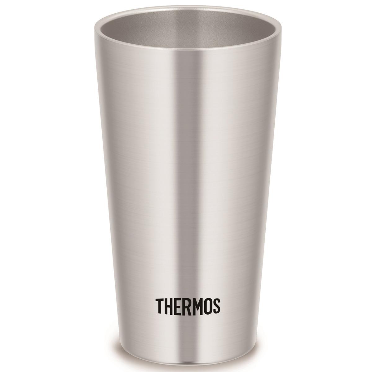真空断熱タンブラー 0.3L