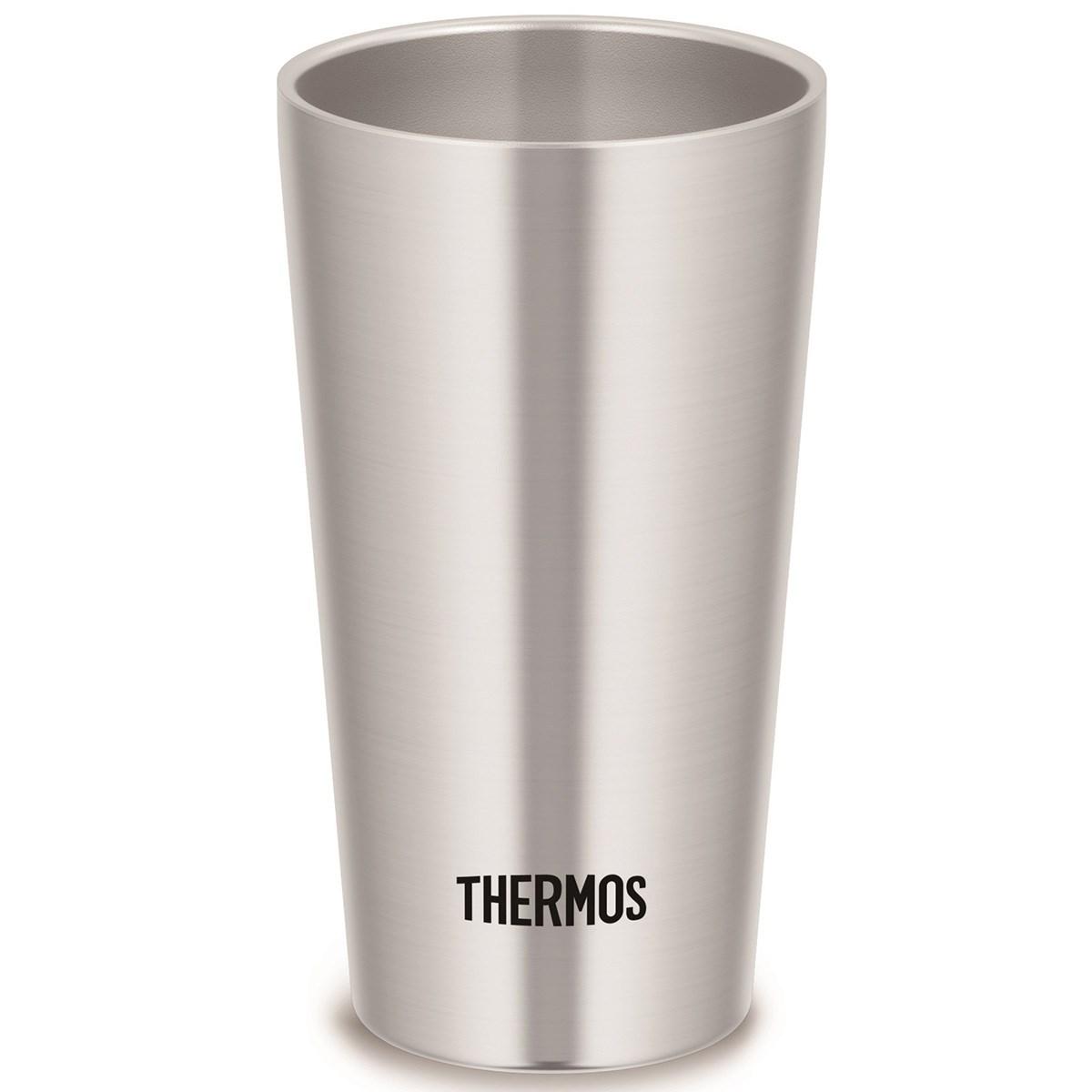 サーモス THERMOS 真空断熱タンブラー 0.3L ステンレス
