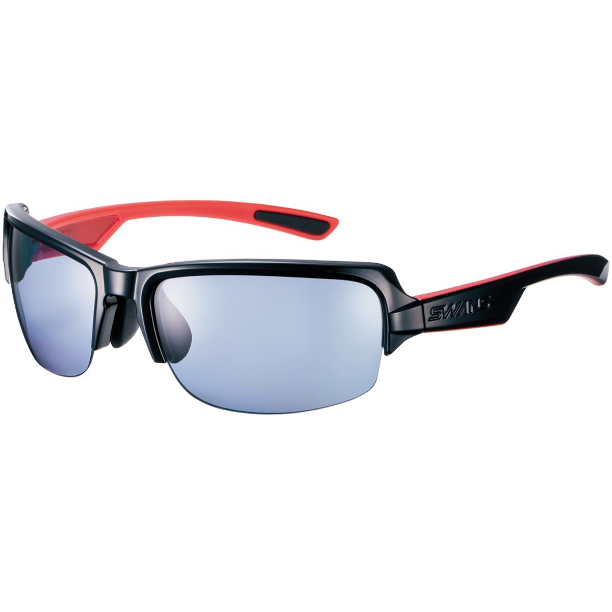 偏光レンズ ULTRAレンズ スポーツサングラス