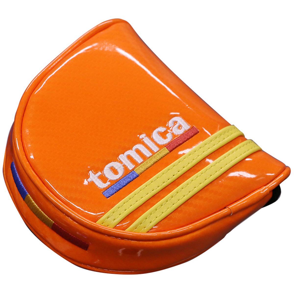 tomica パターカバー