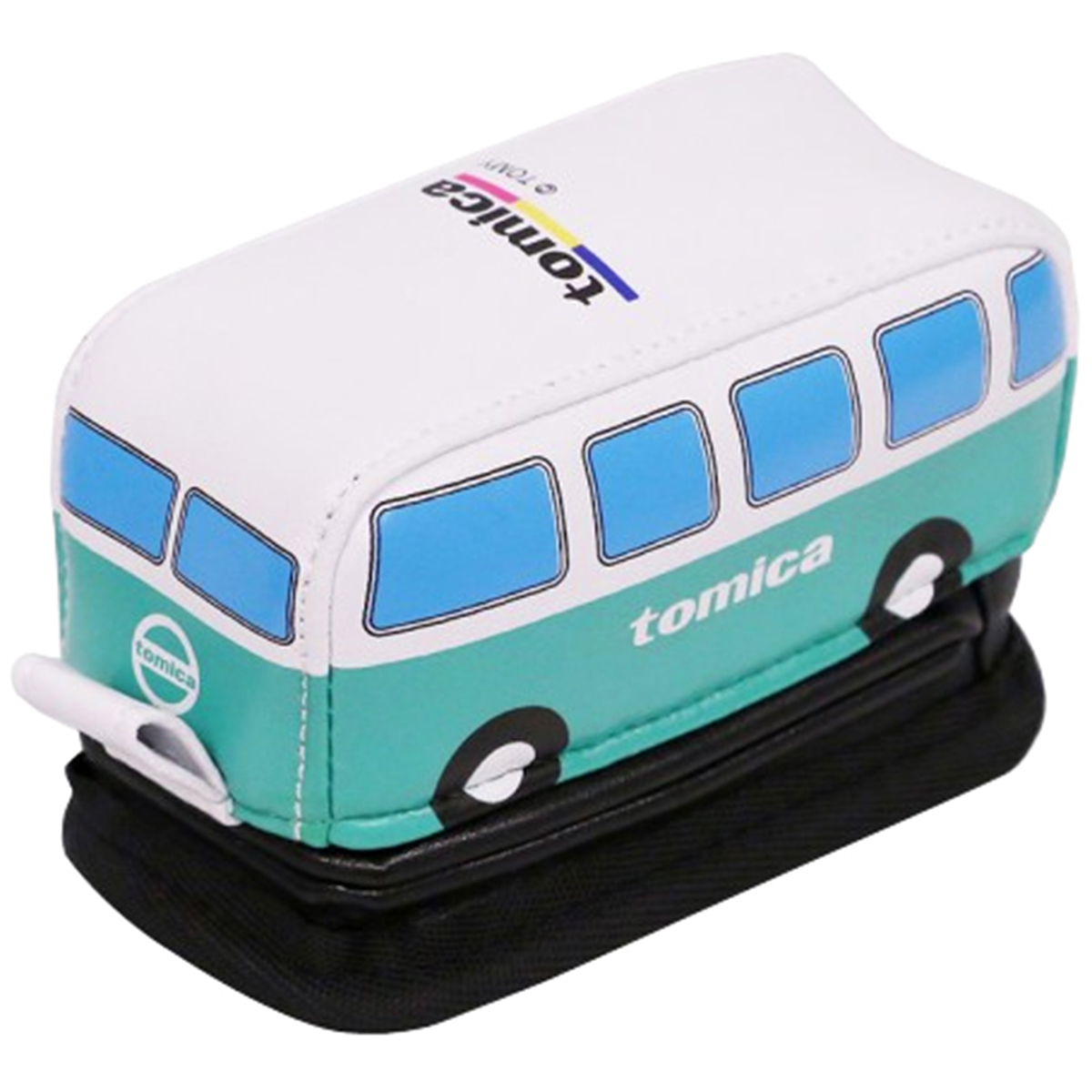 tomica ボールケース