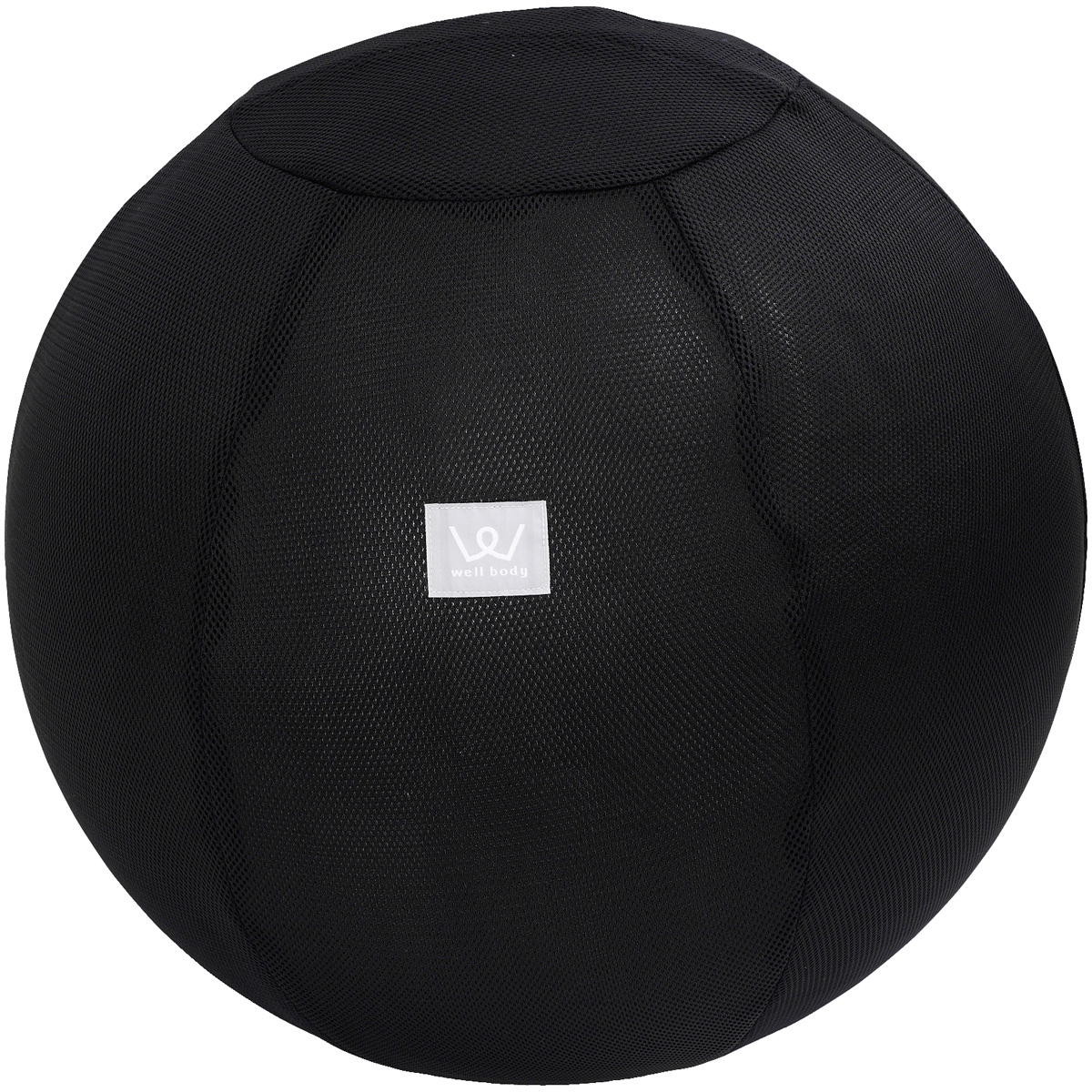 エクササイズボールカバー 65cm用