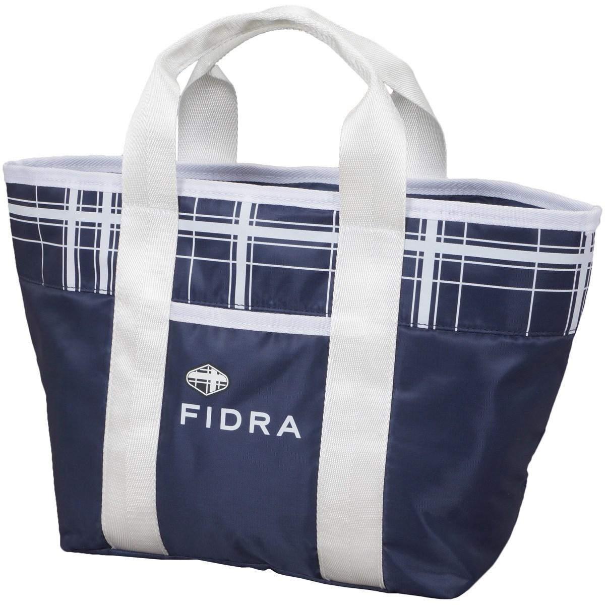 フィドラ RIPカートバッグ