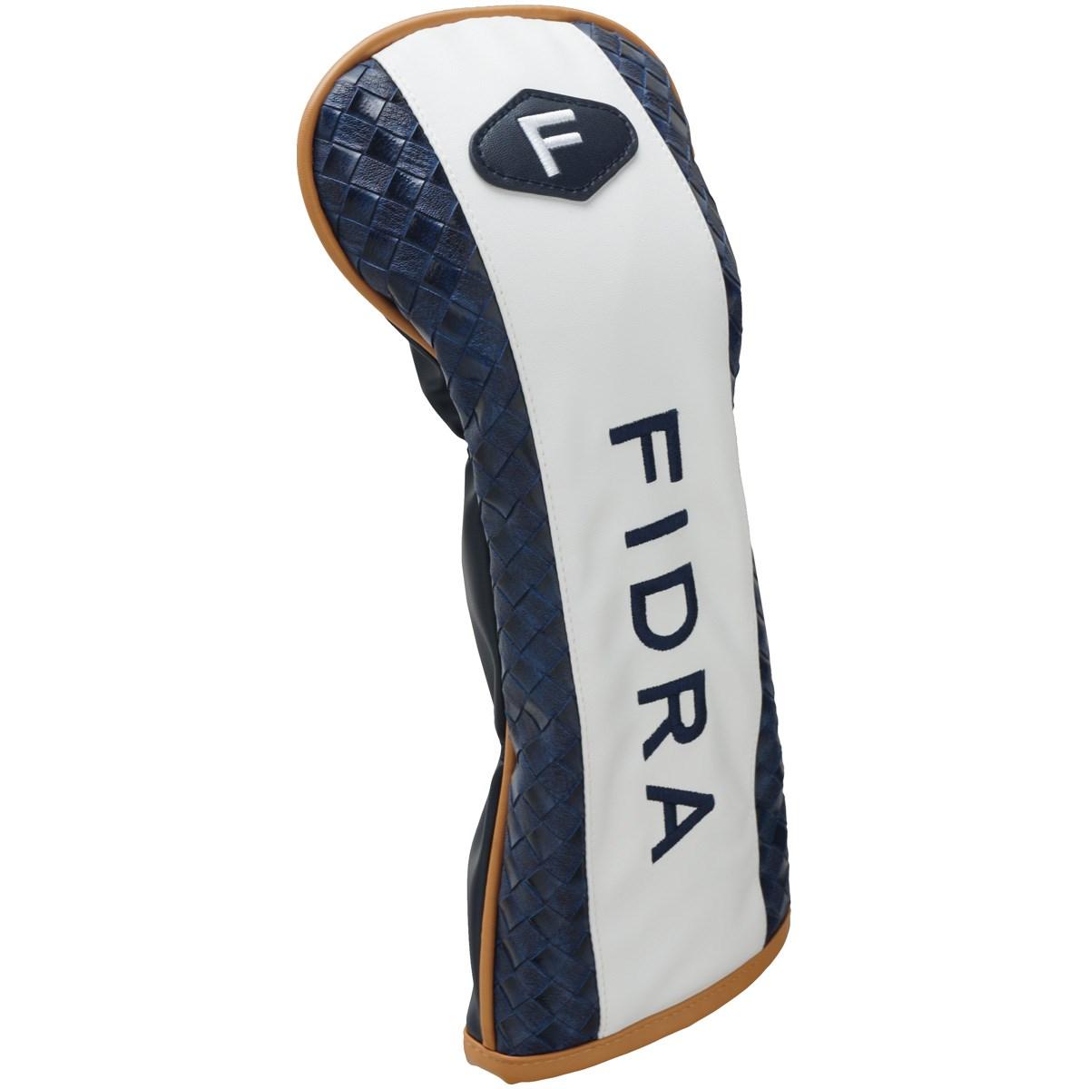フィドラ クラシックヘッドカバー FW用