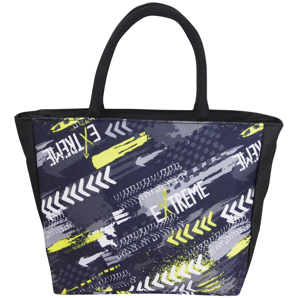 AZROF ミニトートバッグ