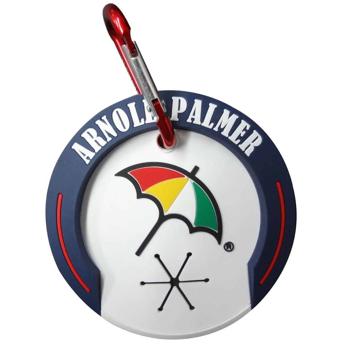 アーノルドパーマー(arnold palmer timeless) ターゲットホルダー