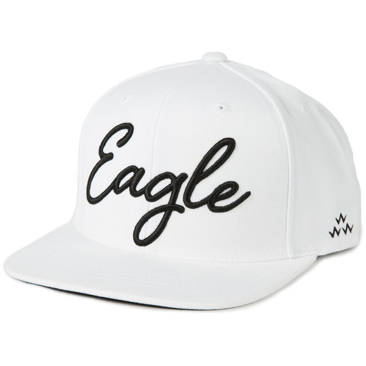 Eagle キャップ