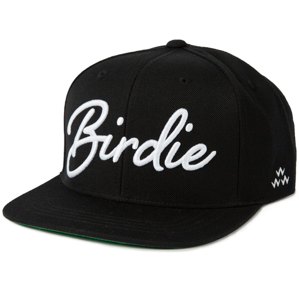 Birdie キャップ