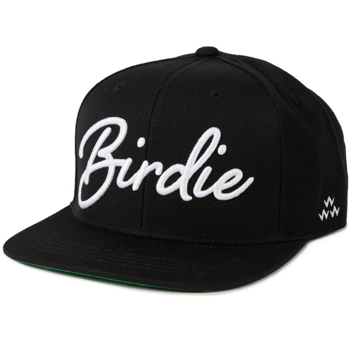 バーズ・オブ・コンドル Birdie キャップ
