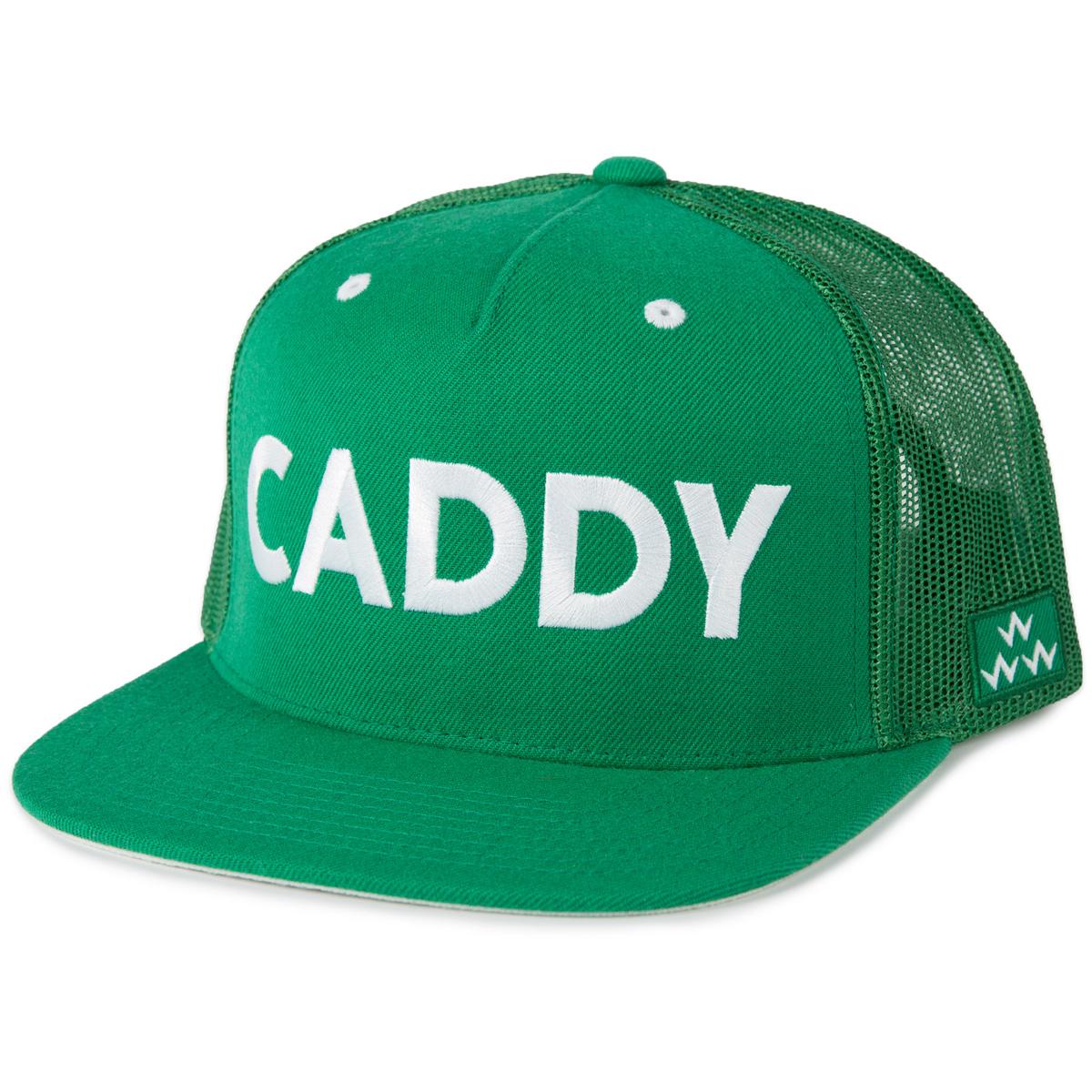 Caddy キャップ