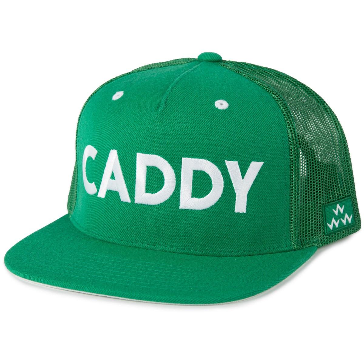 バーズ・オブ・コンドル Caddy キャップ