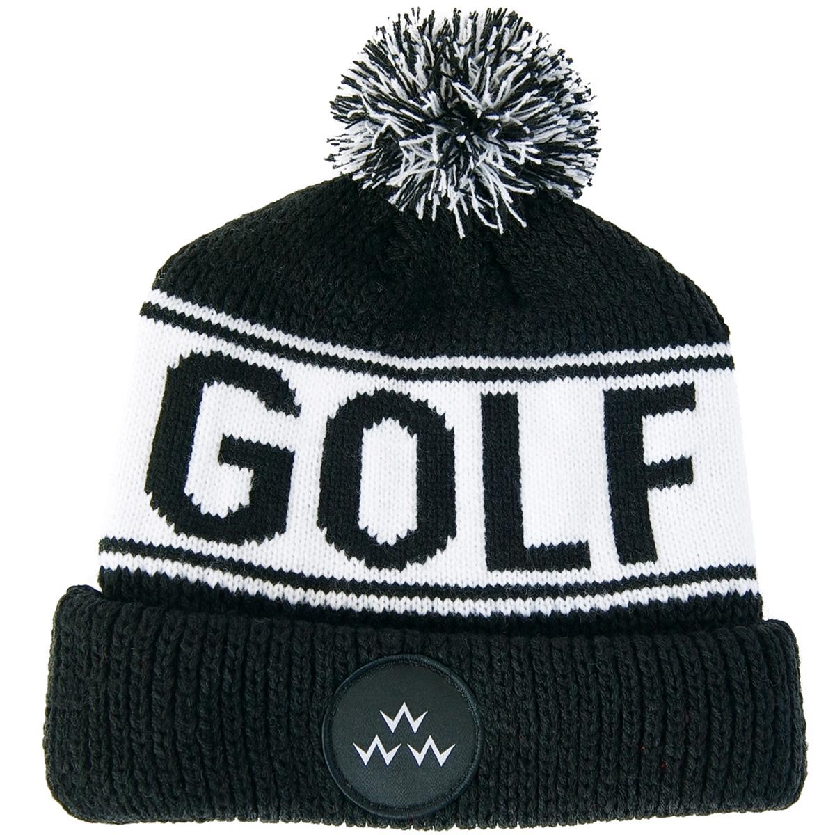 Golf ビーニー