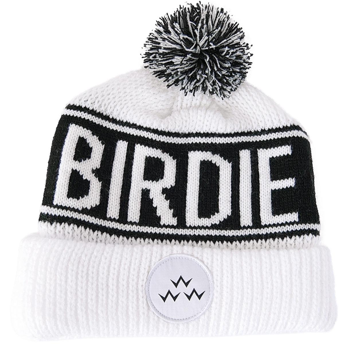 Birdie ビーニー
