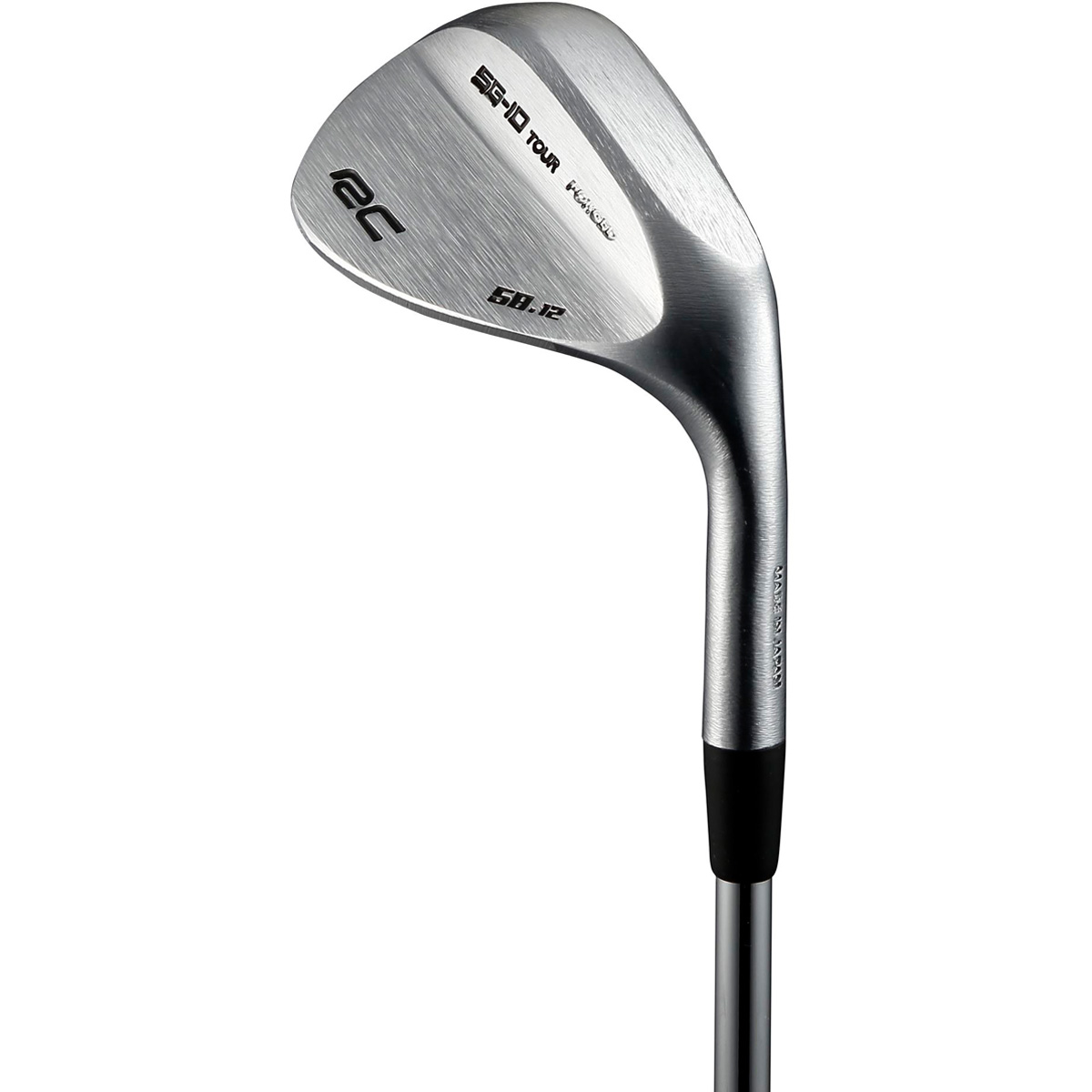SG-10 TOUR FORGED ウェッジ N.S.PRO MODUS3 WEDGE 115