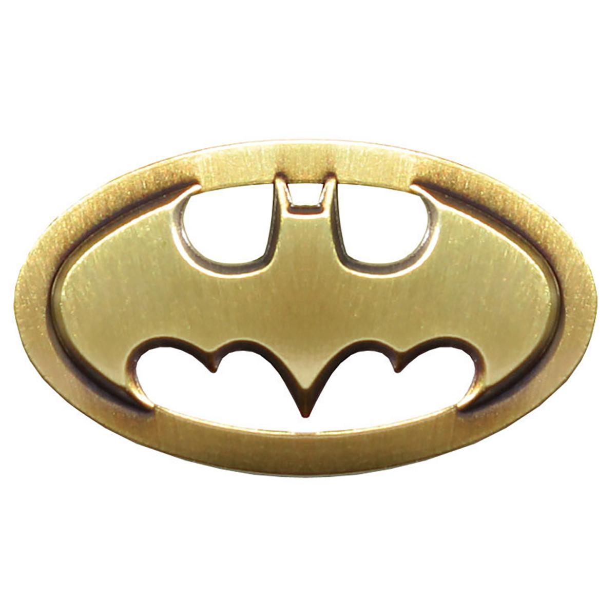 バットマン ビッグマーカー