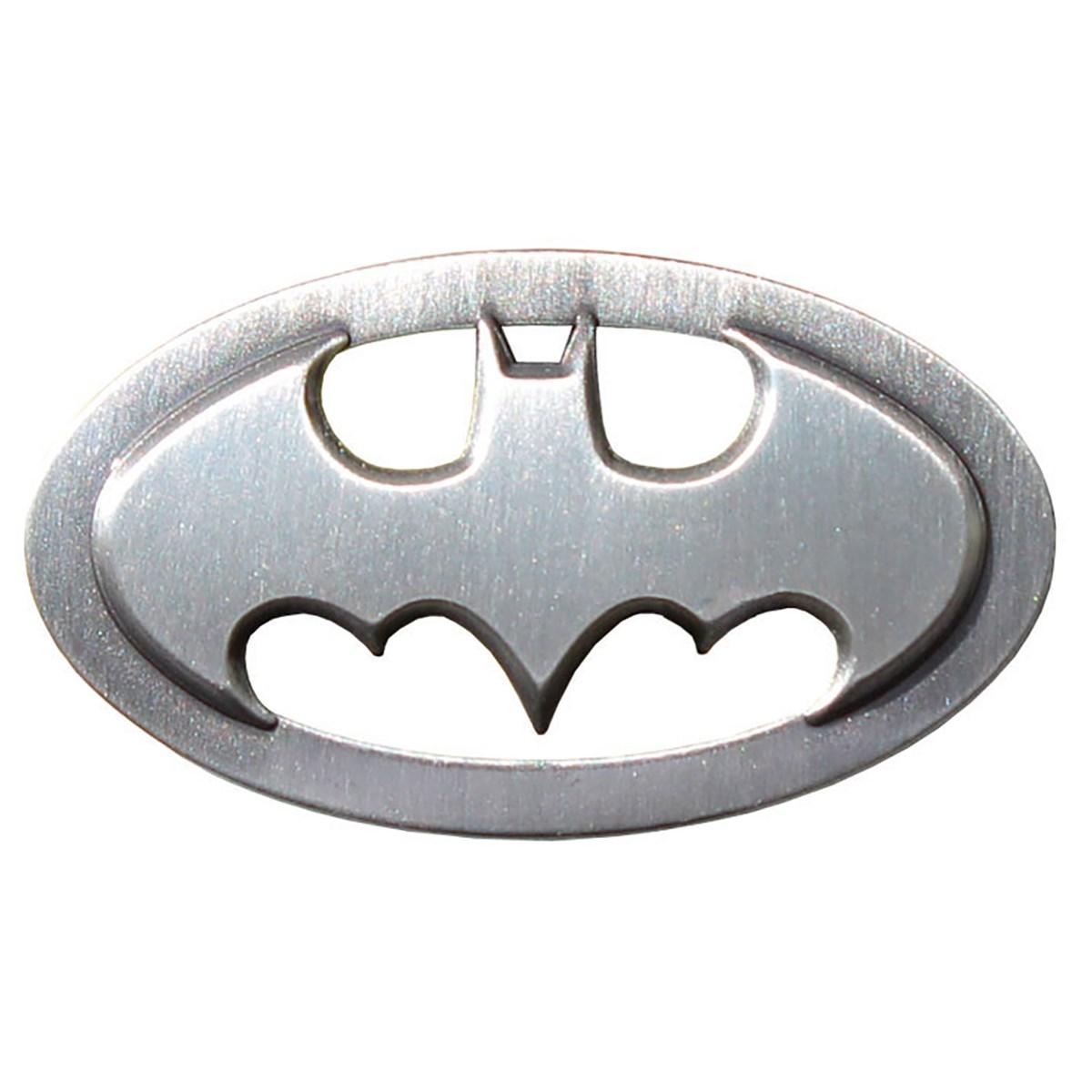 その他メーカー バットマン ビッグマーカー