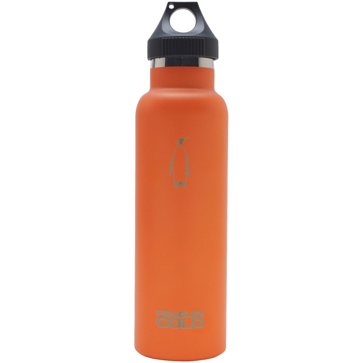 ペンギンコールド Standard Penguin 21oz. Handle lid ボトル