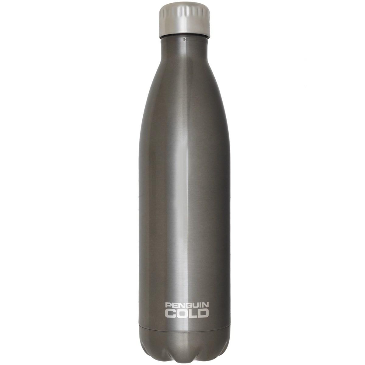 ペンギンコールド Fashion Penguin 25oz SST lid ボトル