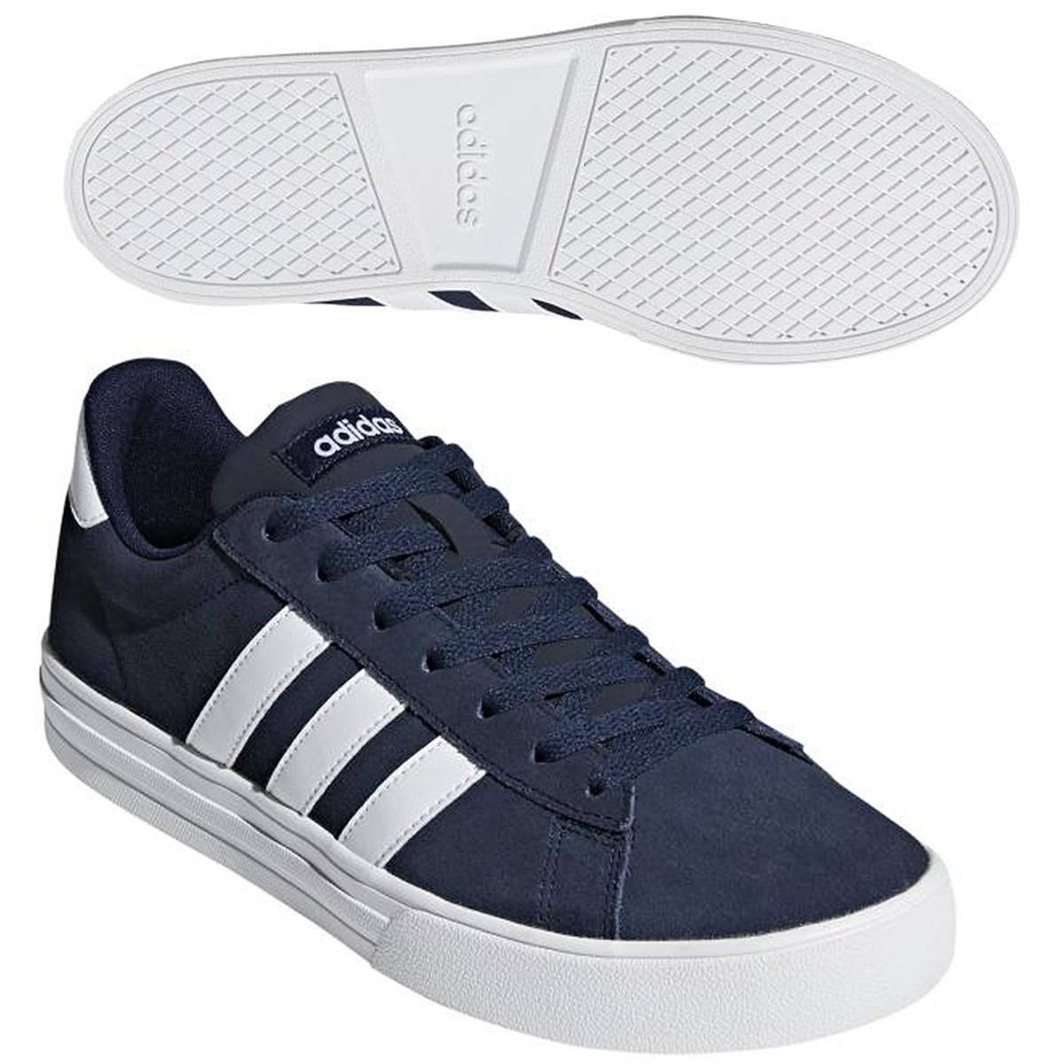 アディダス(adidas) ADIDAILY 2.0 SUE シューズ