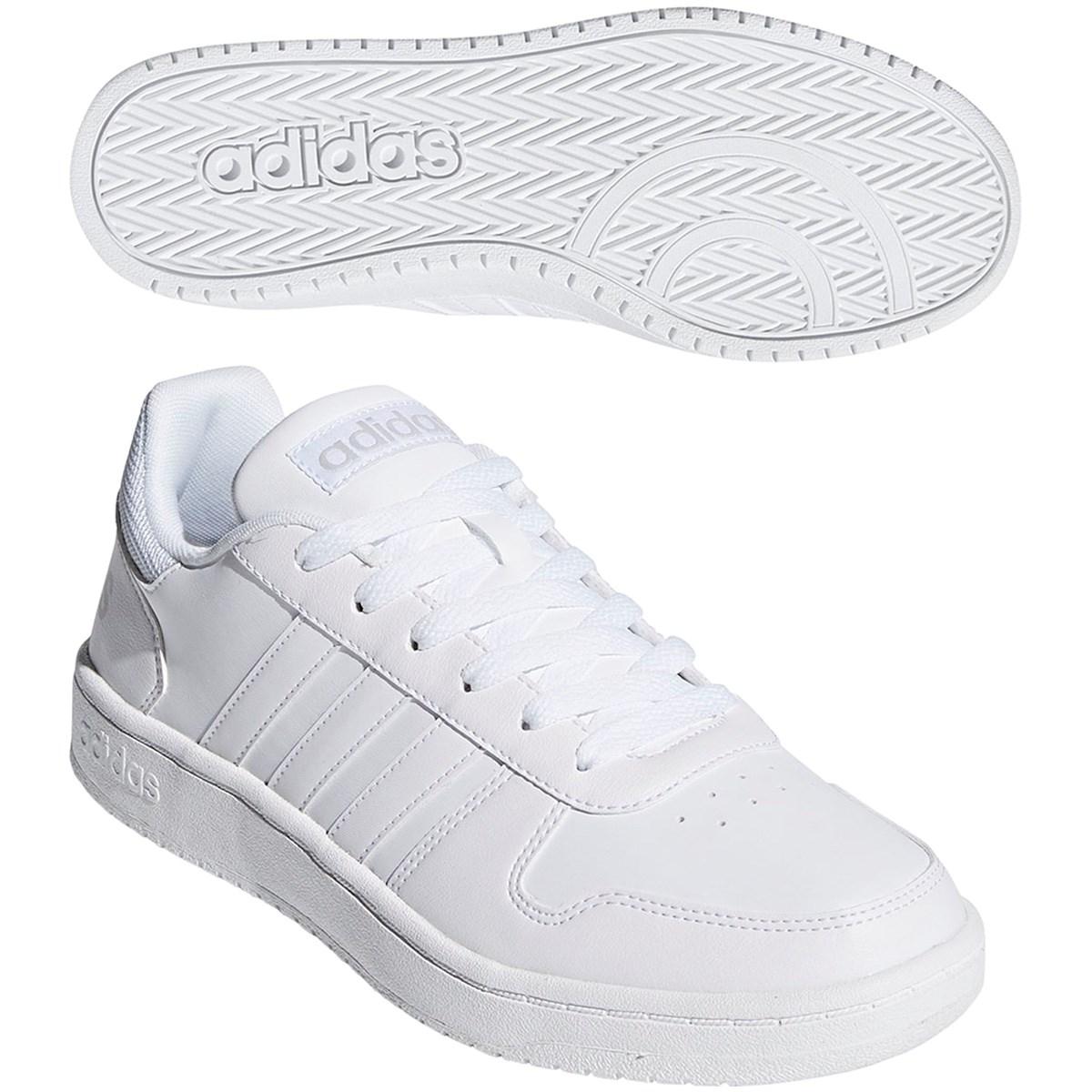 アディダス(adidas) アディフープス2.0 シューズ
