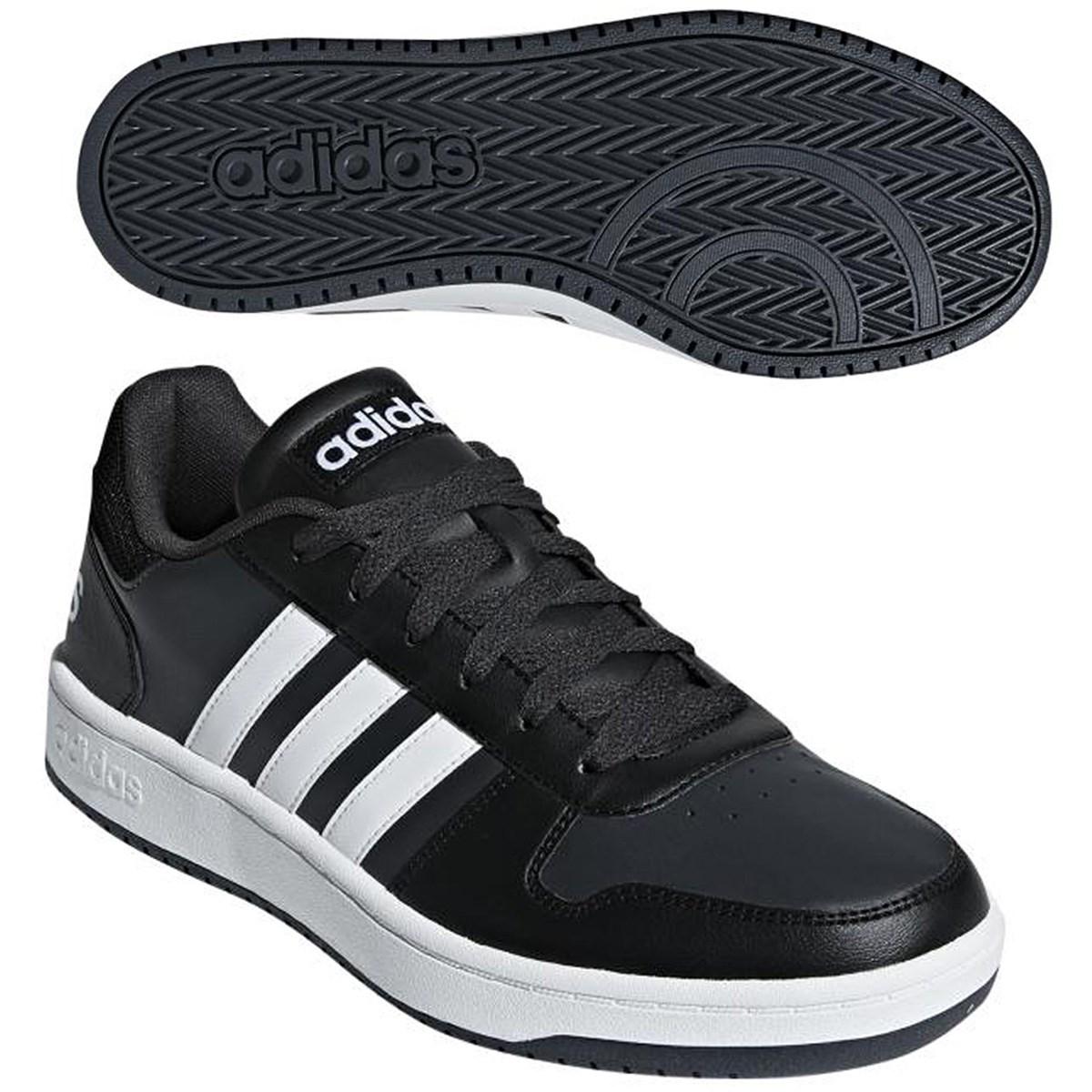 アディダス(adidas) ADIHOOPS 2.0 シューズ