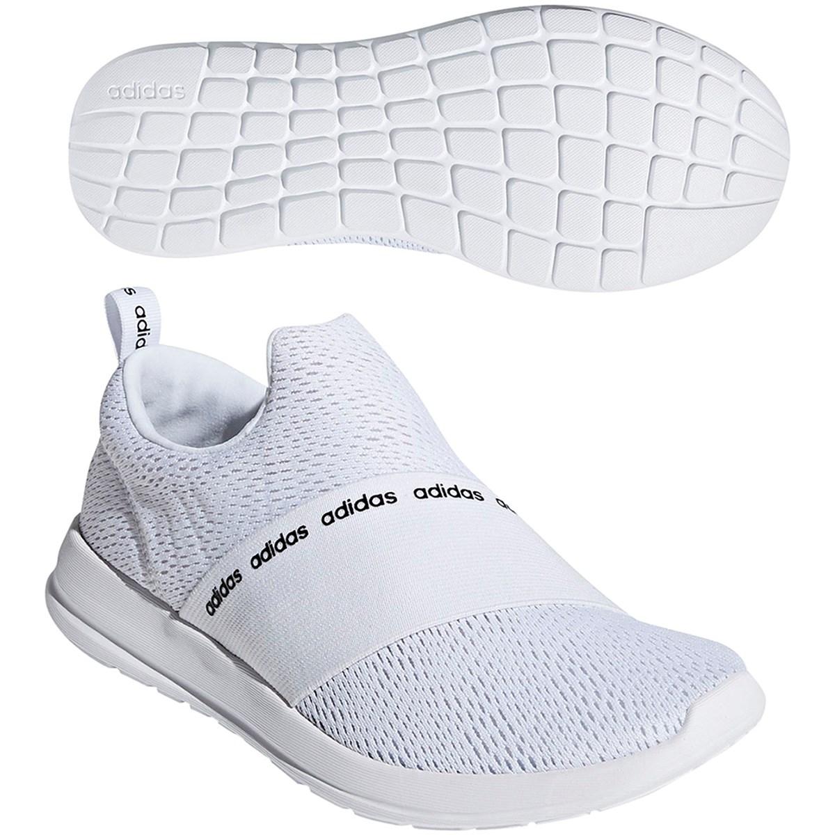 アディダス(adidas) クラウドフォーム アディファイン アダプト シューズレディス