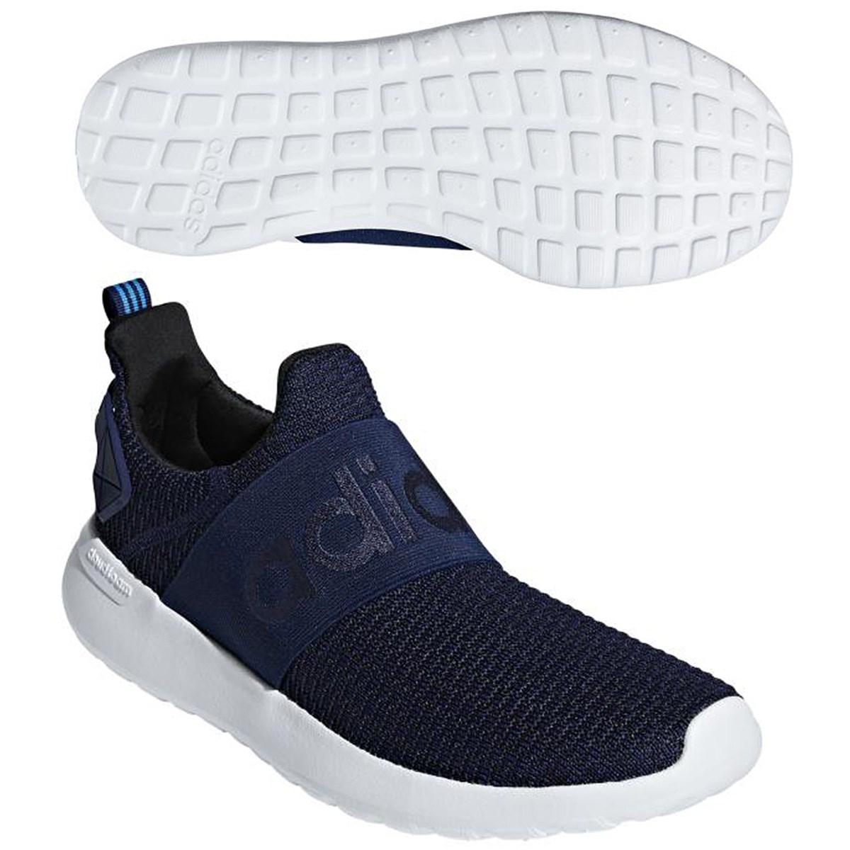 アディダス(adidas) CF LITE ADIRACER ADPT シューズ