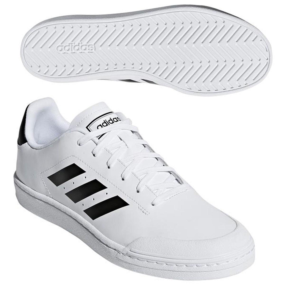 アディダス(adidas) COURT70S U シューズ