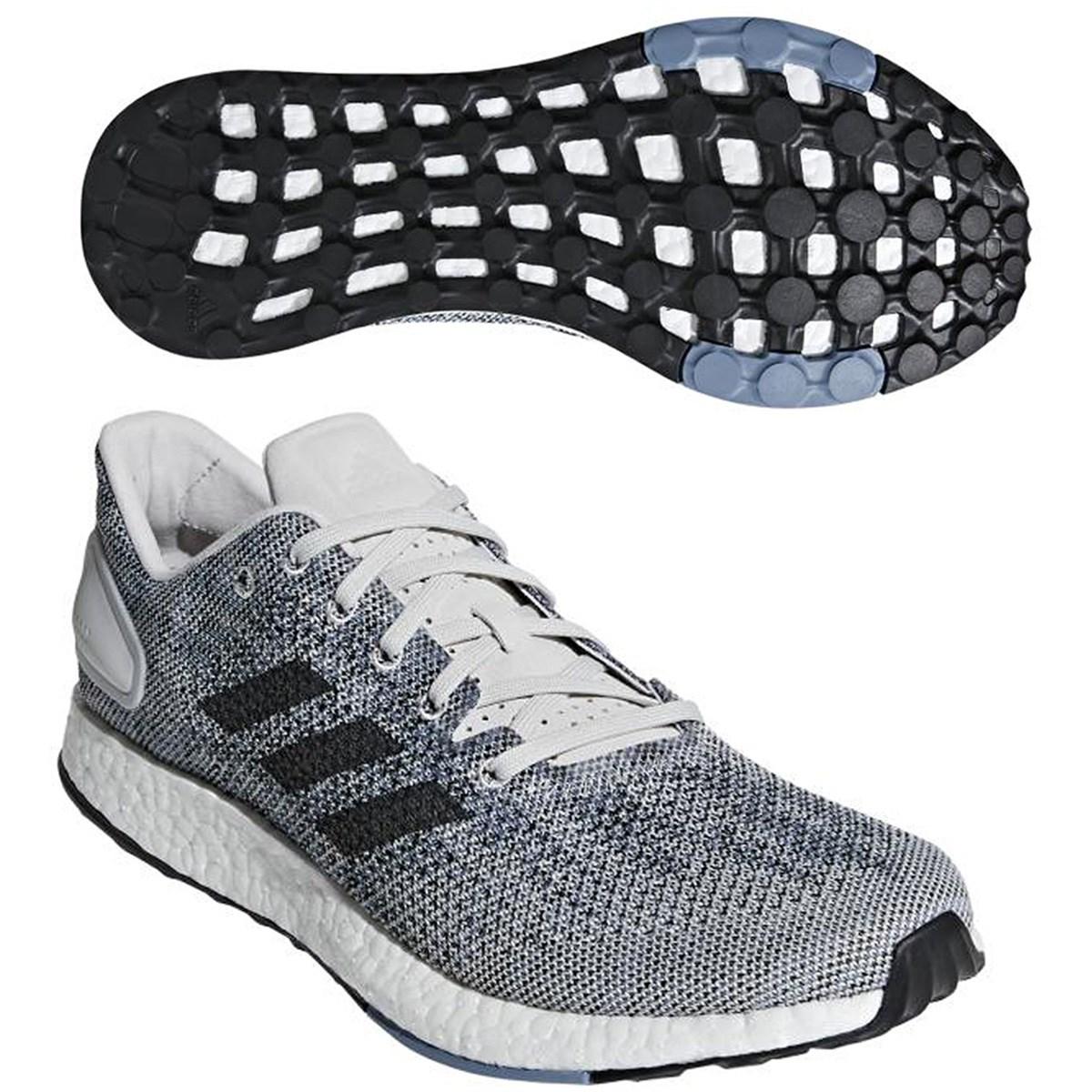 アディダス(adidas) PureBOOST DPR シューズ