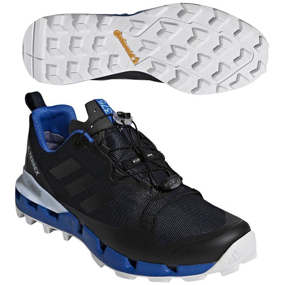 アディダス(adidas) TERREX FAST GTX SURROUND シューズ