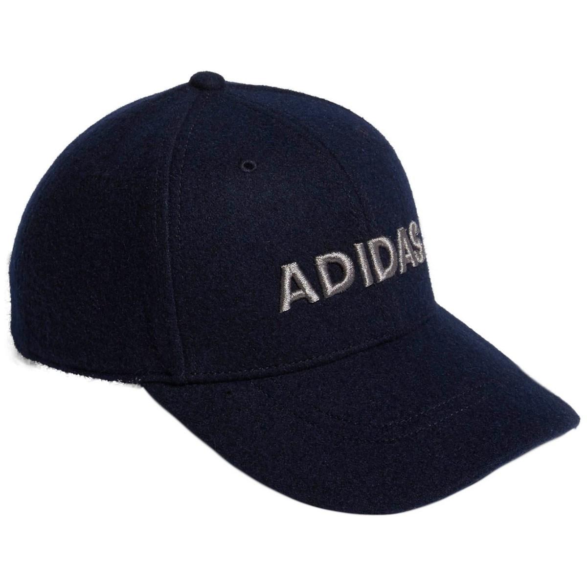 アディダス(adidas) CP ツイードキャップ